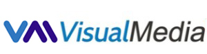 VisualMedia.web.id